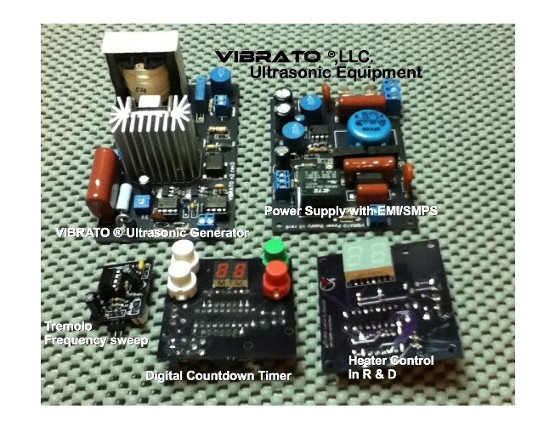 circuit boards, pcb, prototype, ultrasonic, cleaner, equipment