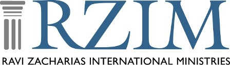Ravi Zacharias International Ministry